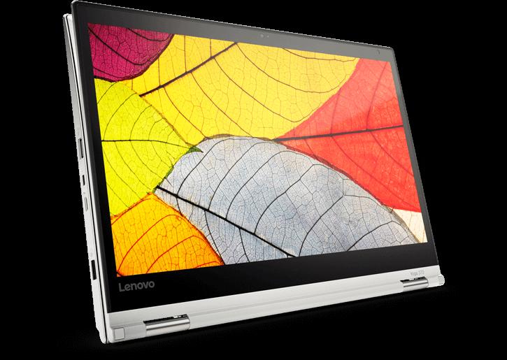 $60 Slickdeals Rebate (via Paypal) on Select Lenovo Laptops