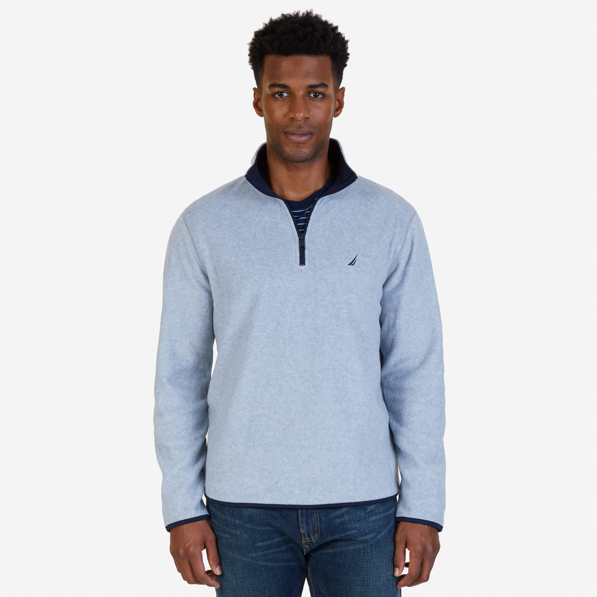 Nautica: Extra 50% Off Select Styles or 40% Off Sale Styles + Free Shipping