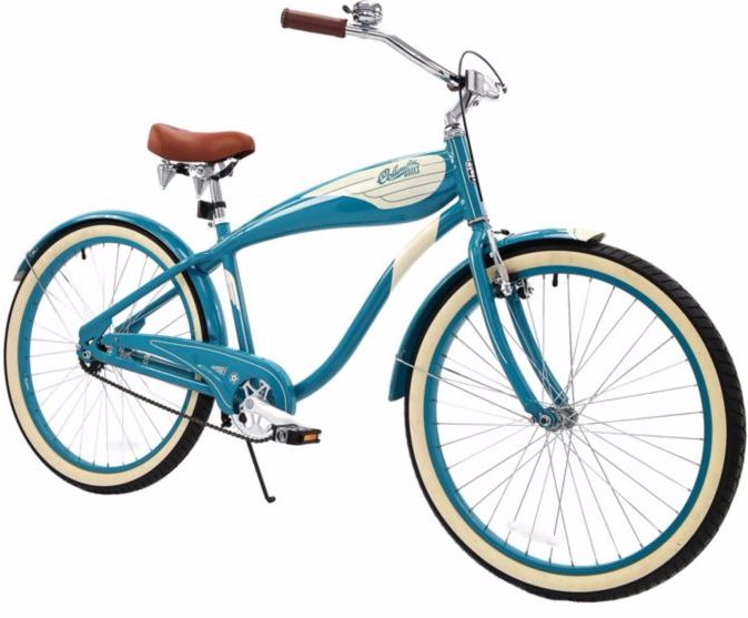 Dick's Sporting Goods: Up To 50% Off Bikes