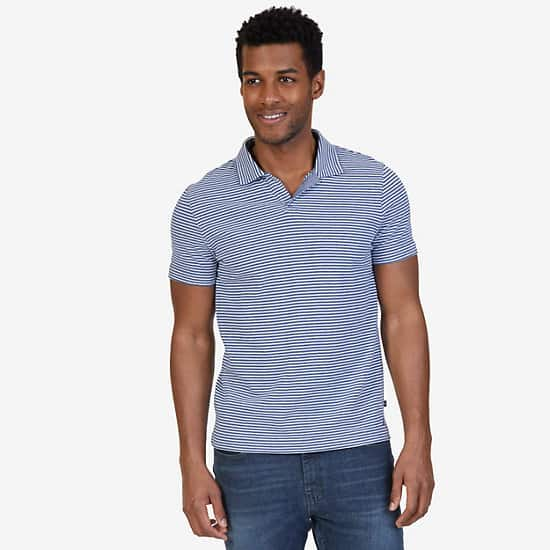 Nautica: Extra 40% Off All Sale and 50% Off Clearance