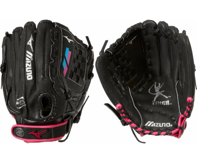 Dick's Sporting Goods: Up To 70% Off Youth Baseball Gloves & More