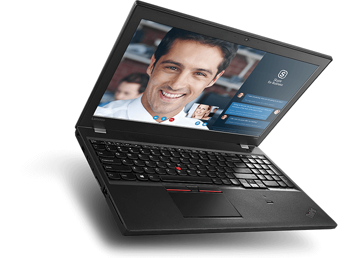 Lenovo Outlets: Extra 10% Off Select Thinkpads
