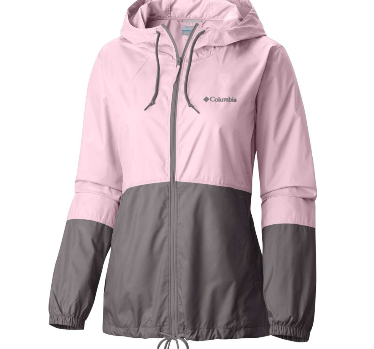 Dick's Sporting Goods: Up to 50% Off Select Outerwear