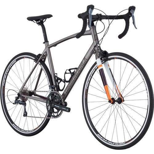 Diamondback Women's Airen Sport Road Bike for $360 + $25 Shipping