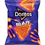 Mountain Dew Ice or Doritos Blaze Prime Sample + $2 credit for future beverage or chips purchase for $2
