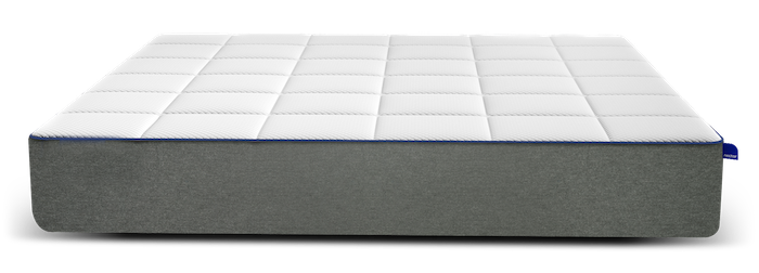 Nectar Sleep: $125 Off Any Mattress or $175 Off Mattress + Foundation w/ Visa (+2 free pillows)