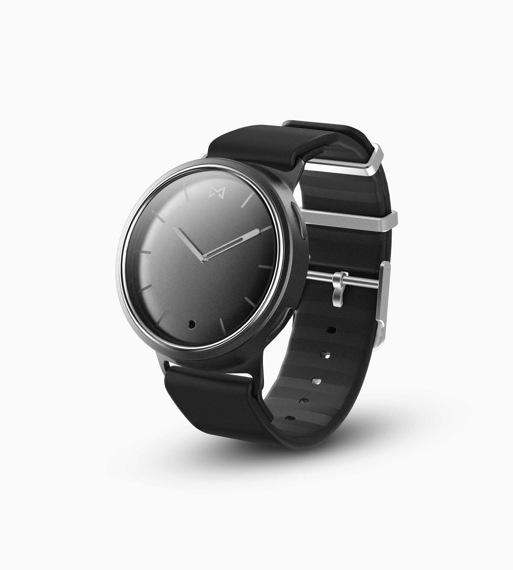 Misfit: Up To 50% Off Select Smartwatches + Extra 25% Off w/ Code