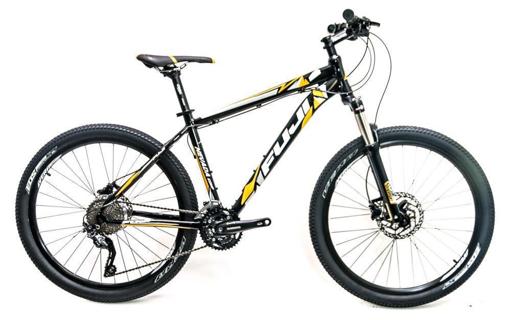 Random Bike Parts: Up to 40% Off Select Bikes