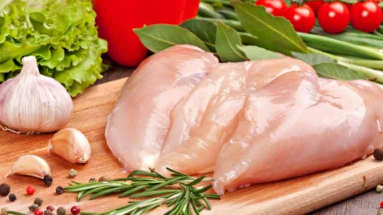 Zaycon Fresh: New Customers- 40lbs Boneless Skinless Chicken Breasts $39.60 + Free Pickup