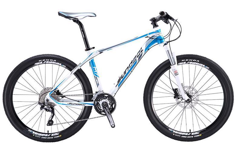 Random Bike Parts: Extra 10% Off Bikes
