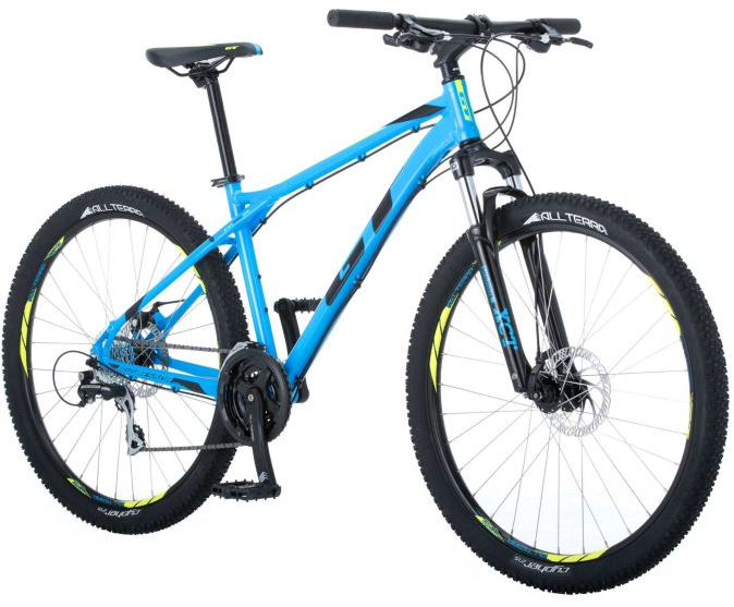 Dick's Sporting Goods: BOGO 50% Off + Free Shipping Select Bikes