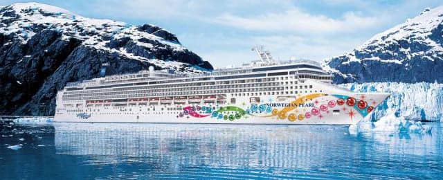 Avoya Travel: Norwegian Cruise Line Flash Sale: 7-Day Cruises from $399