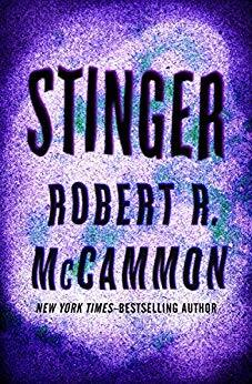 Select Robert R. McCammon eBooks (Kindle) on sale from $1.99