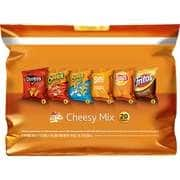 Walmart: Stock up on Snacks/Drinks: Order $35 or More and Get a $10 eGift Card