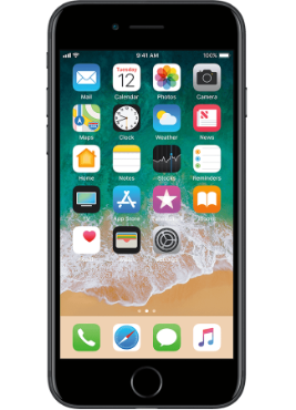 Sweepstake iphone x sprint 64gb