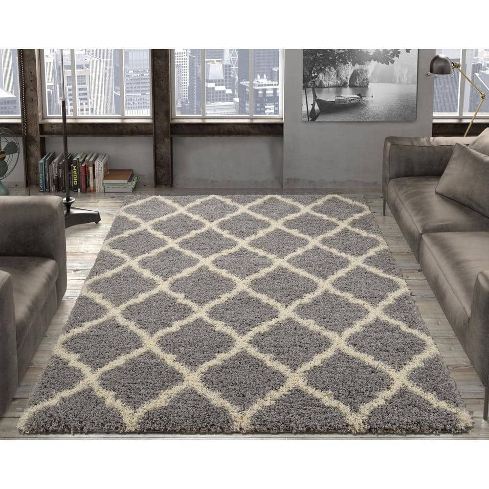 Home Depot: 25% Off All Area Rugs