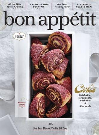 Magazine Bundles: 10 for $30, 5 for $18 - Slickdeals net