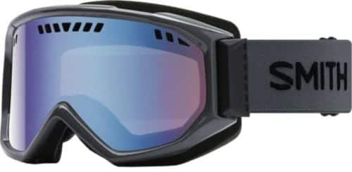 50% Off Select Smith Snow Goggles and Helmets + Free Shipping