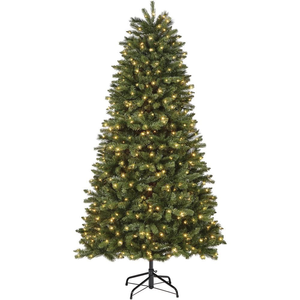 Home Depot: Up To 25% Off Select Holiday Décor