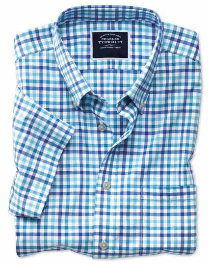 d274d5cfb0cd Charles Tyrwhitt  Extra 30% Off Sale Styles- 4 Shirts from  98.30 ...