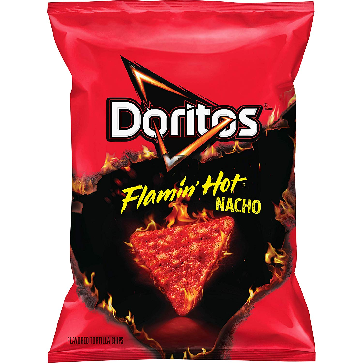 Prime Pantry: Up to 30% Off Frito Lay