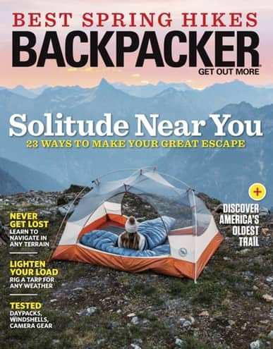 Backpacker - $4/year, Taste of Home - $4/year, Architectural Digest - $4.50/year, MAD, 3 yrs for $24.99