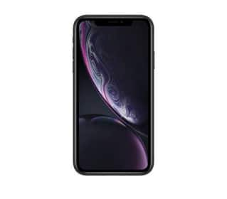 iPhone XR for $8/month for 18 months with Sprint Flex Lease (New or Add a Line)