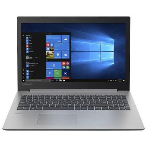"Lenovo IdeaPad 330 15.6"" Laptop AMD A6 8GB 128GB Like New Open Box for $172.94"