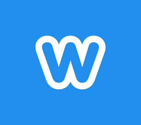 Weebly: 35% off Purchases of Websites and Online stores