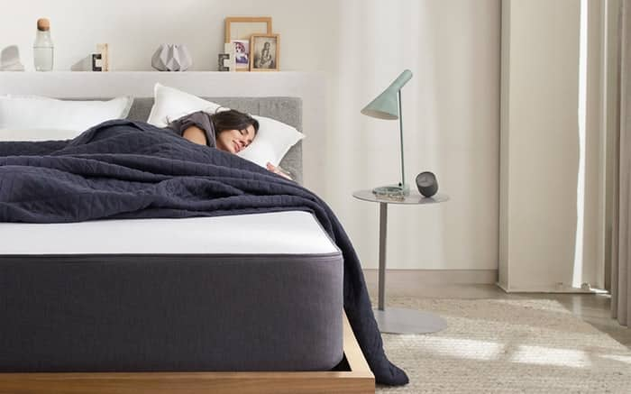 Casper's End of Season Clearance Event: Take up to 20% off a mattress
