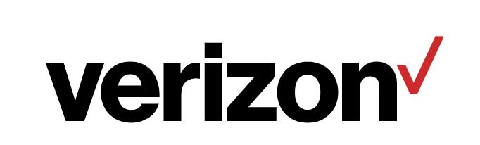 $100 Slickdeals Rebate on any Verizon Fios TV Plan