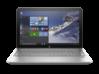 HP ENVY 15t - i7-6700HQ, 1080p 15.6in display, $579