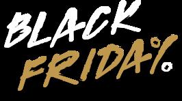OVH Black Friday Sale: 1 Core 2GB RAM VPS $2.24/month, i3-3230 8 GB RAM 2 TB Dedicated Server $15.39/month