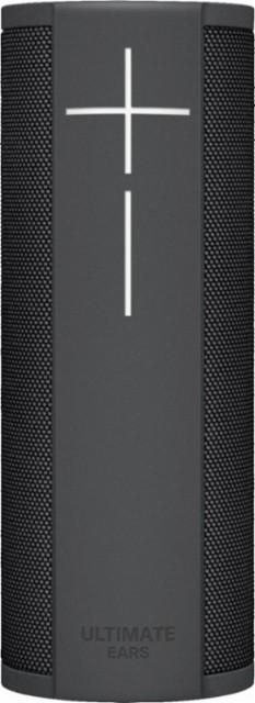 Refurb Ultimate Ears BOOM 2 Bluetooth Speakers - $60 or less