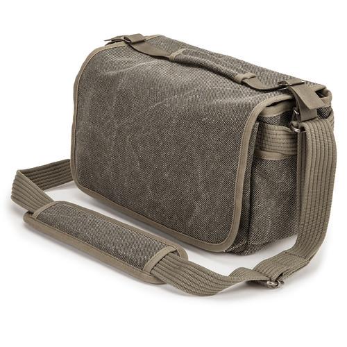 Think Tank Photo Retrospective 6 Shoulder Bag (Pinestone) $59.75 + More @ B&H Photo w/ Free Shipping