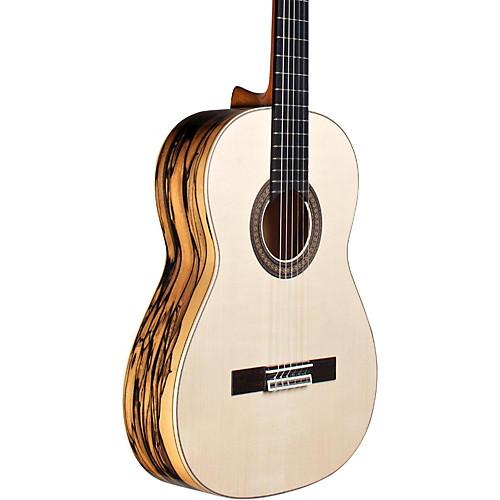 Cordoba 45 Limited Nylon String Guitar $699.00 ($1,149 - $450) FS