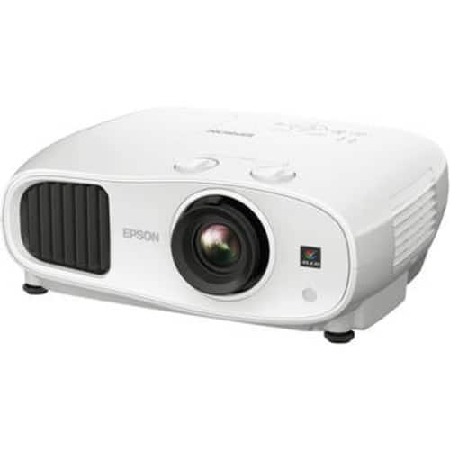 Home Cinema 3100 Full HD 3LCD Home Theater Projector $1000 Freeshipping @amazon $999.99