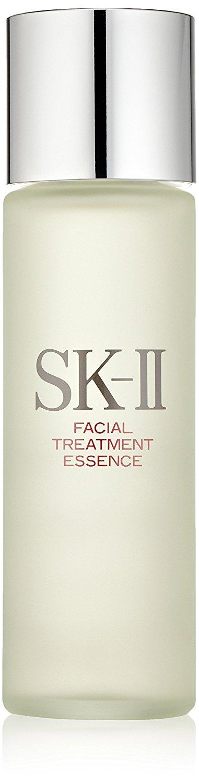 SK-II Facial Treatment Essence 5 fl. oz. $127.35 FS@amazon