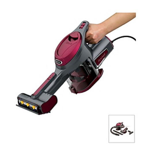 Shark HV292 Handheld Corded Rocket Vacuum $69.99 FS w/ prime @amazon