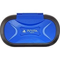 Best Buy Deal: PS Vita Vault Case (blue) $4.99 plus shipping (free shipping if you are an Elite member) or if you spend $35+ or pick up in store