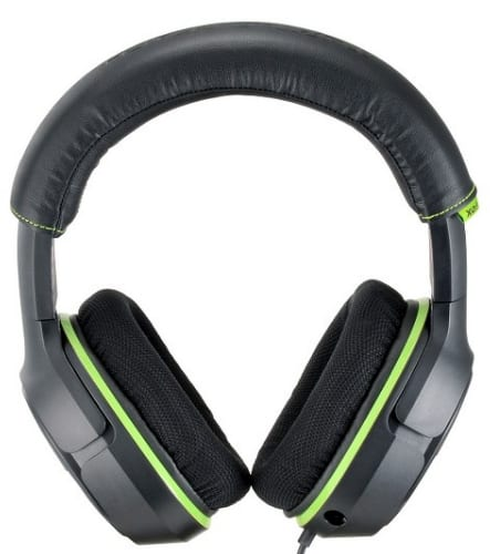 Select Target Stores: Turtle Beach XO Four Gaming Headset $29.99 (Availability May Vary)