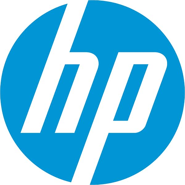 PSA: HP Recalls Laptop Batteries Worldwide Due To Overheating And Fire Risk, Check To See If Your Model Is Affected