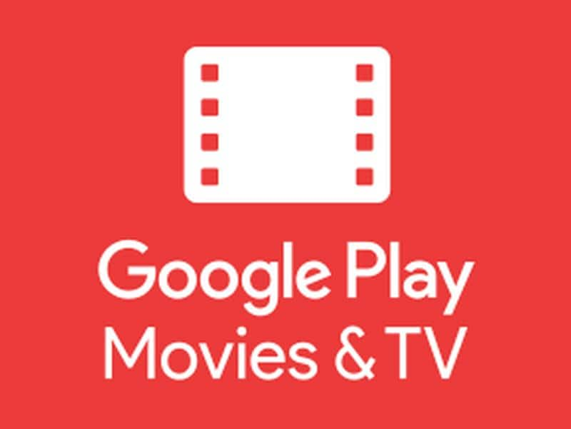 Google Play Movie--  $0.99 for any movie rental--Might be YMMV $1