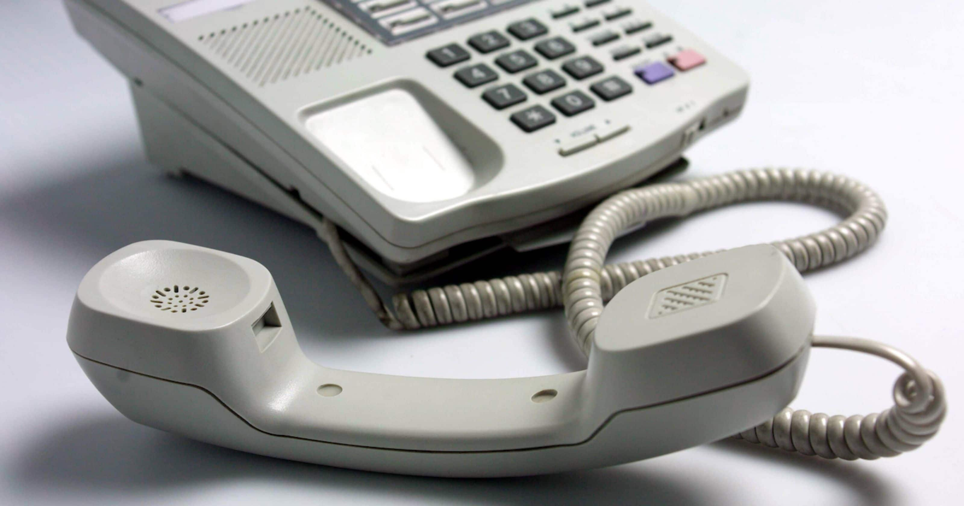 PSA: Did Dish Network telemarketer call you? You could get $1,200 from lawsuit