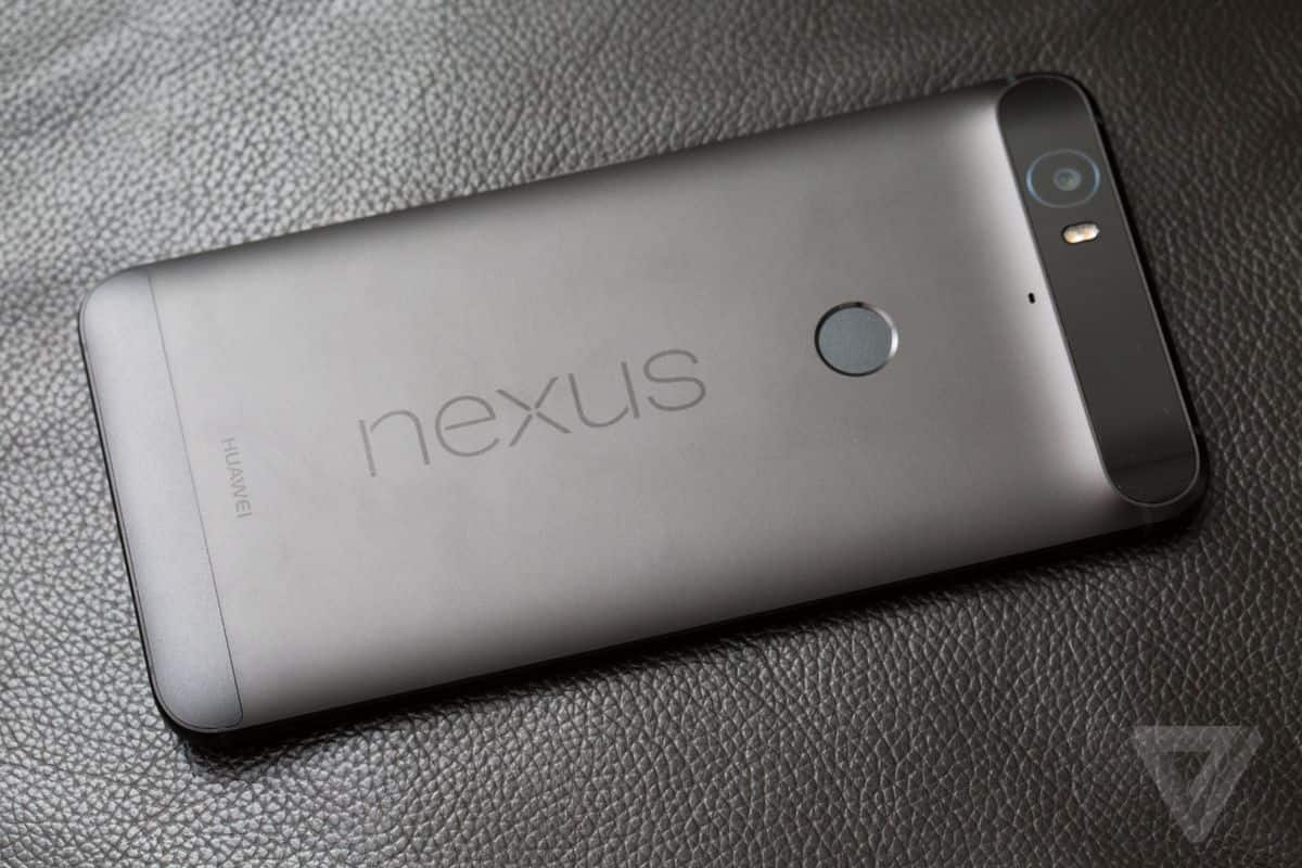 PSA: Google and Huawei agree to pay owners of faulty Nexus 6P devices up to $400