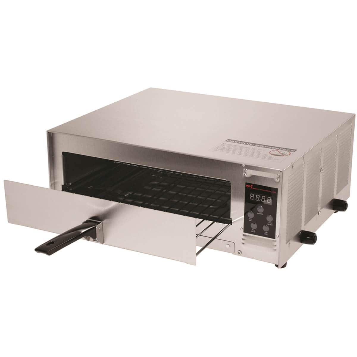Wisco Pizza Pal Snack Oven $49.99