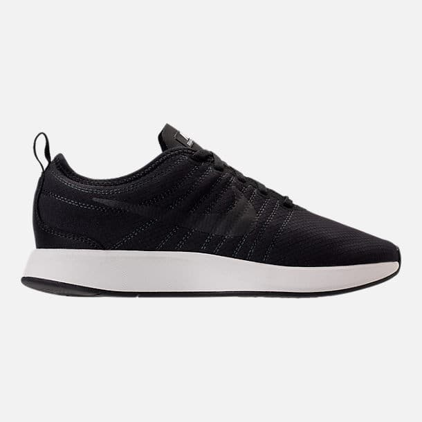 Nike Dualtone Racer SE Shoes $44 Shipped $37.48
