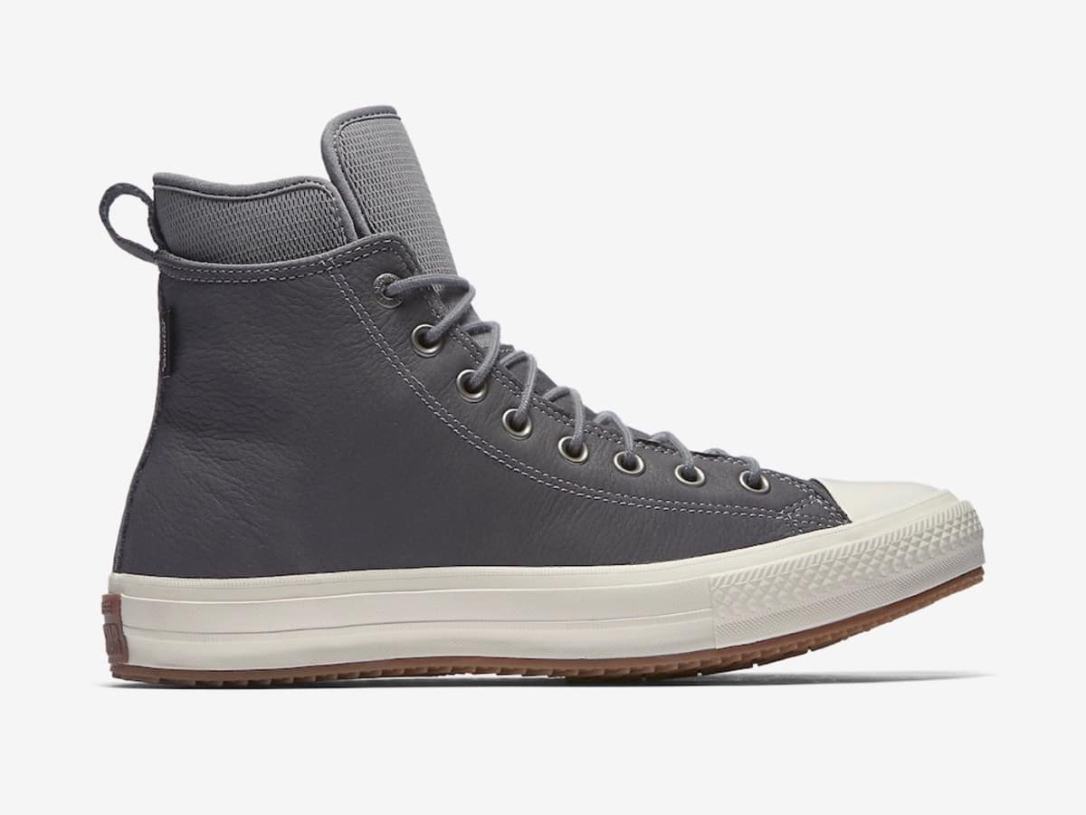 Chuck Taylor All Star Waterproof Nubuck Boots - Slickdeals.net 85c54b53e