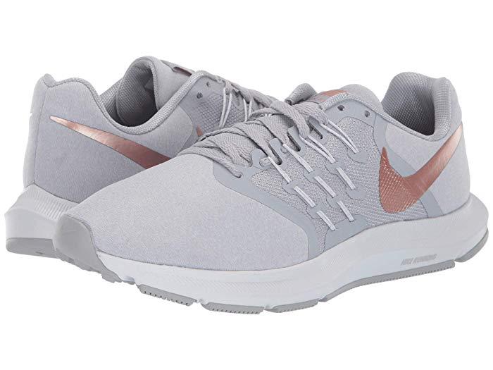 72a6eb63d04 Women s Nike Run Swift Premium Shoes  33 Shipped! - Slickdeals.net