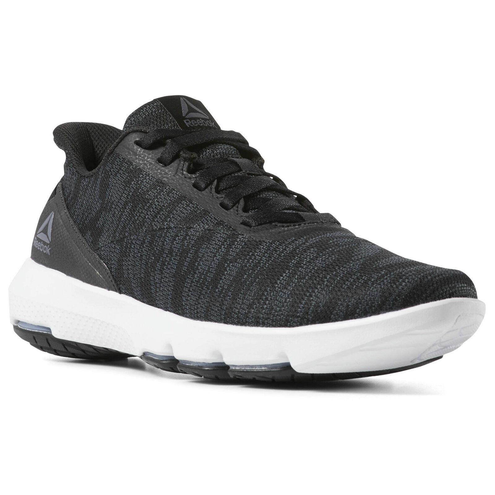 Reebok: Men's Cloudride DMX 4 Walking Shoes $35 Shipped